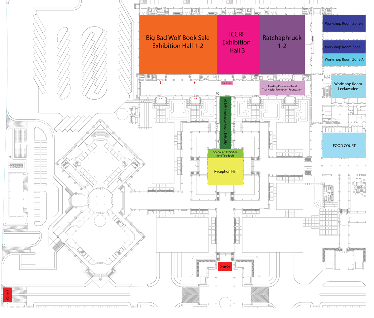event-floorplan